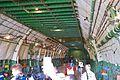 Antonov An-225 Mriya (14219335317).jpg