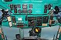 Antonov An-22A Antei, Aeroflot (Russia - Air Force) AN1455515.jpg