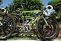Antwerpen - Tour de France, étape 3, 6 juillet 2015, départ (071).JPG