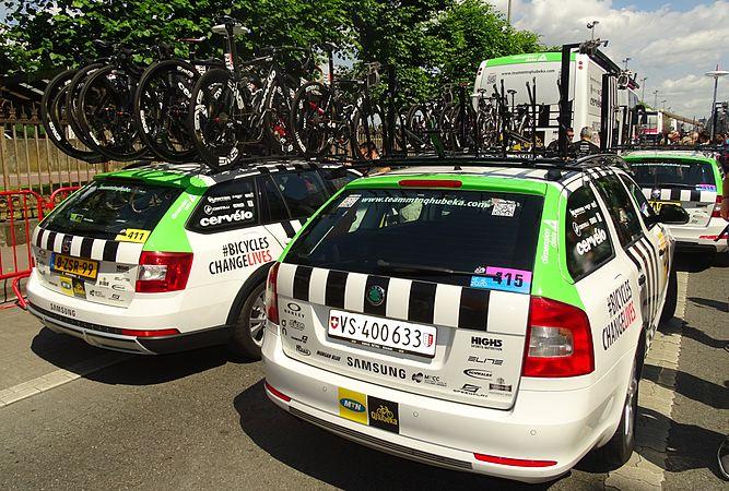 Antwerpen - Tour de France, étape 3, 6 juillet 2015, départ (098).JPG