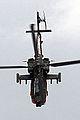 Apache (5089442525).jpg