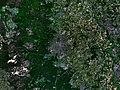 Apeldoorn 5.97073E 52.20939N.jpg