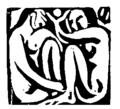 Apollinaire - L'enchanteur pourrissant, p74nb.png