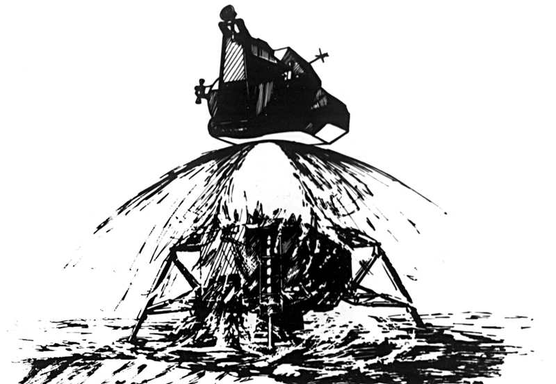 Apollo11-10.png