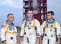 Apollo 1 crew.jpg