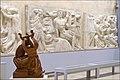 Apollon entouré des 9 muses (Musée Bourdelle, Paris) (4160705855).jpg