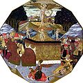 Apollonio-giovanni-birth-tray-triumph-love-NG3898-fm.jpg