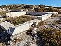 Apollontempel Palatia Naxos 02.jpg