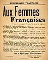 Appel aux Femmes Françaises.jpg