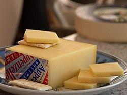 Appenzeller (cheese).jpg