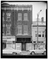 Appich Buildings, 408-414 King Street, Alexandria, Independent City, VA HABS VA,7-ALEX,141-6.tif