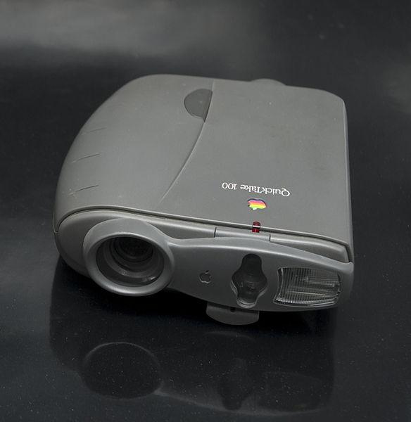 File:Apple-quicktake-100 accessoire macro.jpg