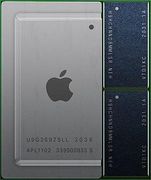 Apple M1.jpg