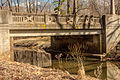 Appomattox Bridge 3828.jpg