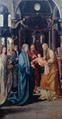 Apresentação no Templo (1506-11) - Vasco Fernandes (Museu de Lamego).png