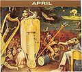 April Deep Purple 1969 Disc ОАО Грамзапись Moscow 1996.jpg