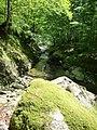 Apriltzi, Bulgaria - panoramio (14).jpg