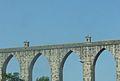 Aqueduct (5969936605).jpg