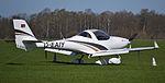 Aquila A210 (D-EAIY) 02.jpg