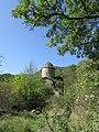 Arakelots Monastery25.jpg
