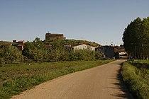 Arauzo de la torre01.jpg