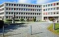 Arbeitsagentur Marburg 2.jpg