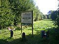 ArboretumSchild.jpg