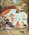 Arcachon - affiche 1.jpg