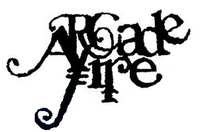 Arcade Fire EP Logo.png