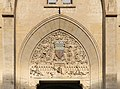 Archbishops Palace in Narbonne 04.jpg