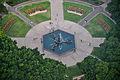 Archibald Fountain, Sydney.jpg