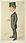 Archibald Philip Primrose, Vanity Fair, 1876-06-03.jpg