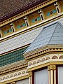 Architectural Detail - Fort Scott - Kansas - USA - 05 (40978380655).jpg