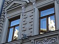 Architectural Detail - Vilnius - Lithuania - 01 (27228756184).jpg