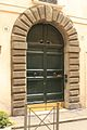Architectural elements in Rome 2013 005.jpg