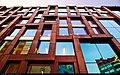 Architecture (6973012997).jpg