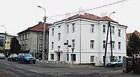Architektura starych Winiar w Poznaniu (Leonarda 1 i 1a).JPG