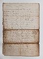 Archivio Pietro Pensa - Esino, G Atti privati, 072.jpg