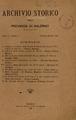Archivio storico della provincia di Salerno A 1 n1 (1921) copertina.tif