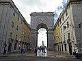 Arco da Rua Augusta - panoramio.jpg