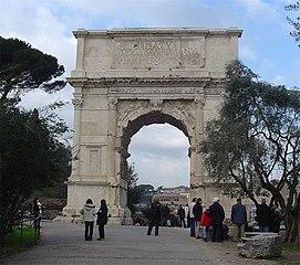 Arco de Tito.jpg