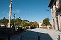 Arcos de Valdevez, Portugal-4 (8611204310).jpg