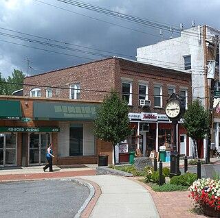 Ardsley, New York Village in New York, United States