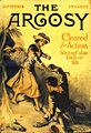 Argosy 191209.jpg