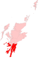 Argyll and Bute ScottishParliamentConstituency.PNG