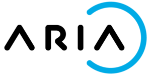 Aria Systems - Image: Aria Systems Corporate Logo
