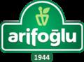 Arifoğlu Logosu.png