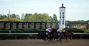 Arkansas Derby 2013 002