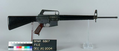 ArmaLite AR-15 SPAR8367 DEC. 20. 2004.png