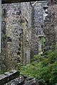 Armadale Castle 11.jpg